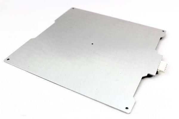 Wanhao Duplicator 6 Heizbett (ohne Aluminiumplatte)