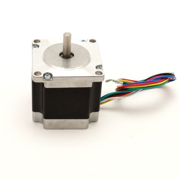 ACT Nema 23 Schrittmotor 23HS6620 Unipolar 3.6V 2A 56mm