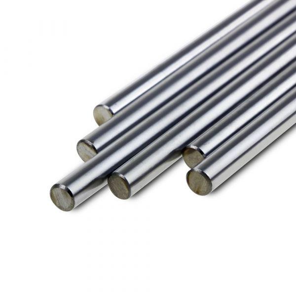 Linearwelle 8 mm x 330 mm