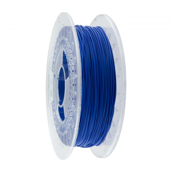 PrimaSelect FLEX Filament - 1.75mm - 500 g - Blau