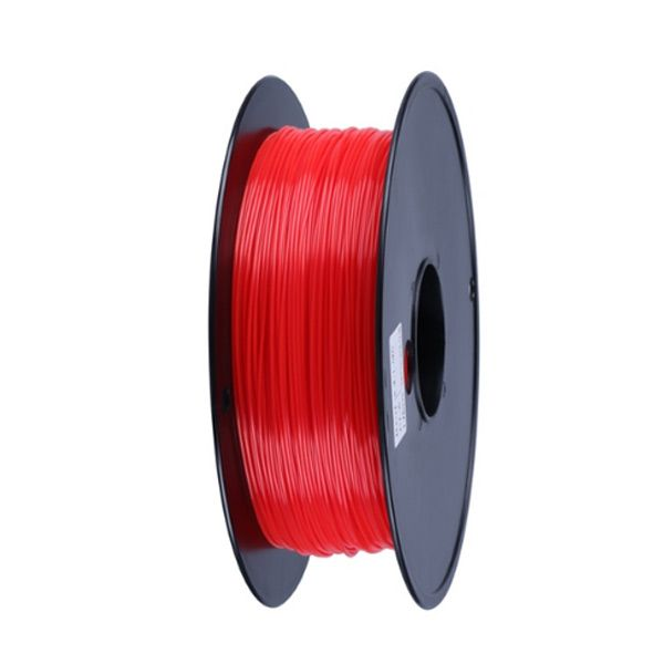 Premium Line PLA Filament kirschrot 1.75mm