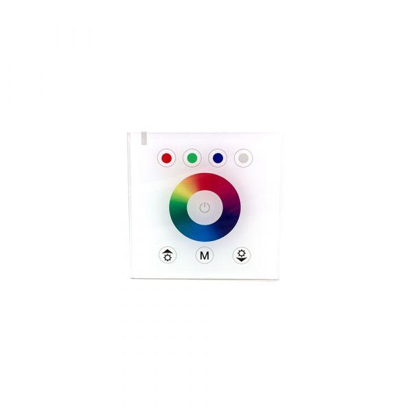 LED Touch Panel 12V