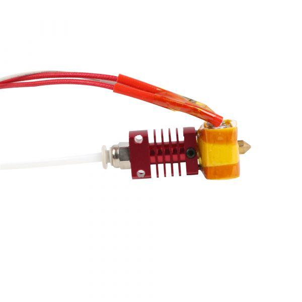 Creality CR-10 Hotend Kit 1