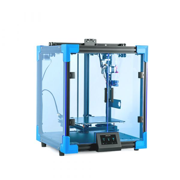 Creality Ender-6 3D-Drucker