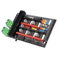 RAMPS 1.6 Plus 3D-Drucker Steuerung