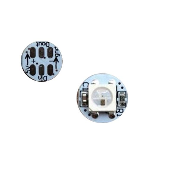 ws2812b mini Board LED