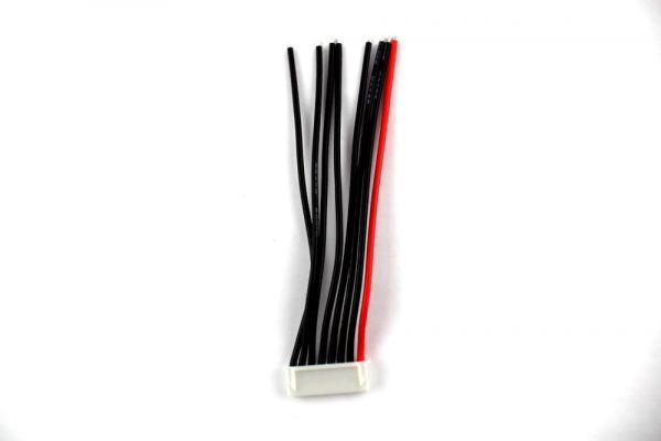 JST XH Kabel 10 cm mit Stecker 7S1P 8pin