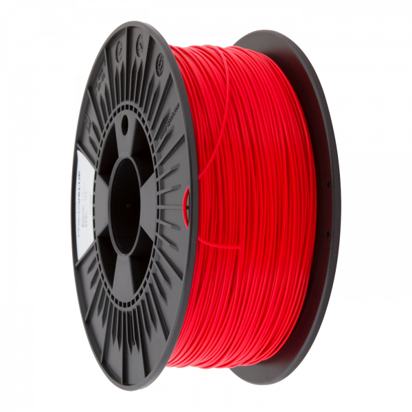PrimaValue PLA Filament Rot 1.75mm