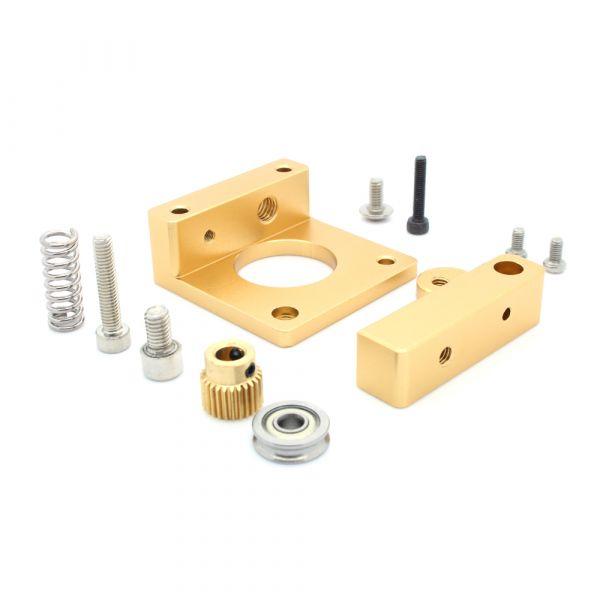 MK8 Extruder Bausatz für 1.75 mm Filament