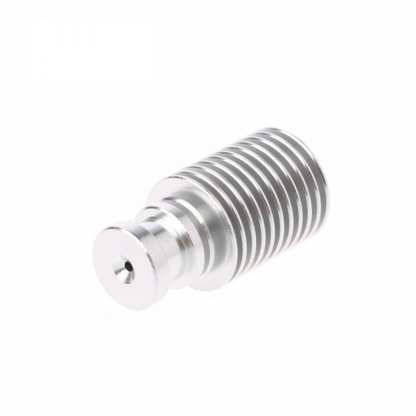 J-head V6 Kühlkörper short-distance (Direct-extruder) für 3mm Filament
