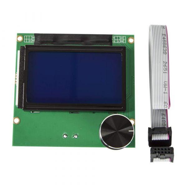 Creality Ender-3/Ender-3 Pro LCD Display