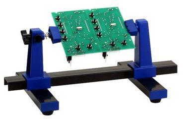ZD-11E Werkstück-/Platinenhalter