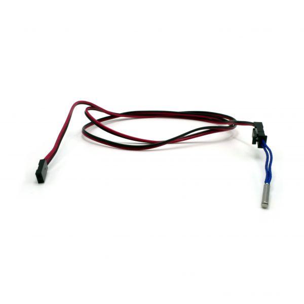 E3D Thermistor Cartridge