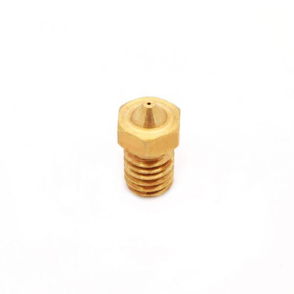 0.4mm Düse für 3mm Filament