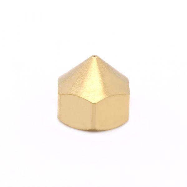 Budaschnozzle V1.1 Düse 0.3mm