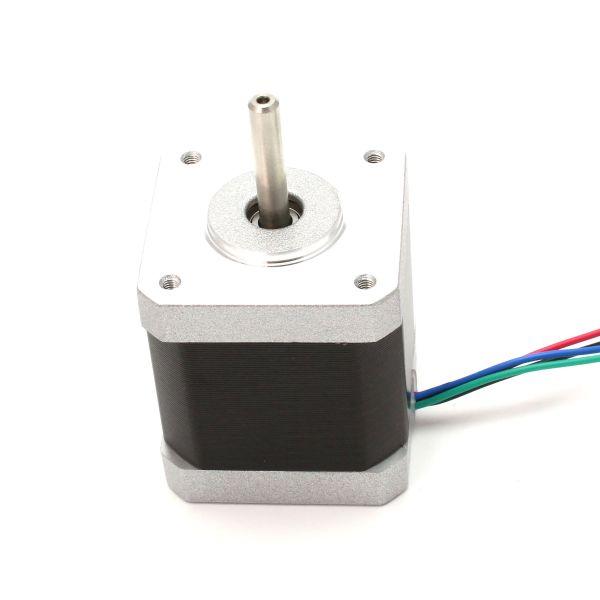 ACT Nema 17 Schrittmotor 17HS5413 4.16V 1.3A 48mm