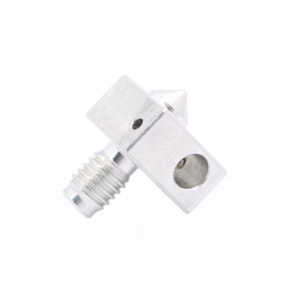 Hot End Heizblock 0.4mm Düse 1.75mm Filament
