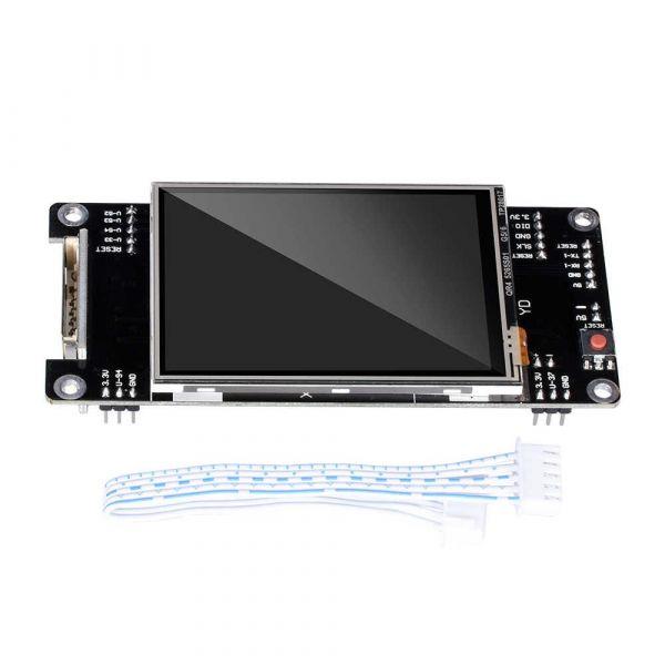 Bigtreetech TFT28 Touchscreen Display + Anschlusskabel für SKR Mini