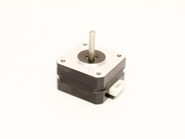 Sidewinder X1 Extruder Schrittmotor Nema 17 24mm