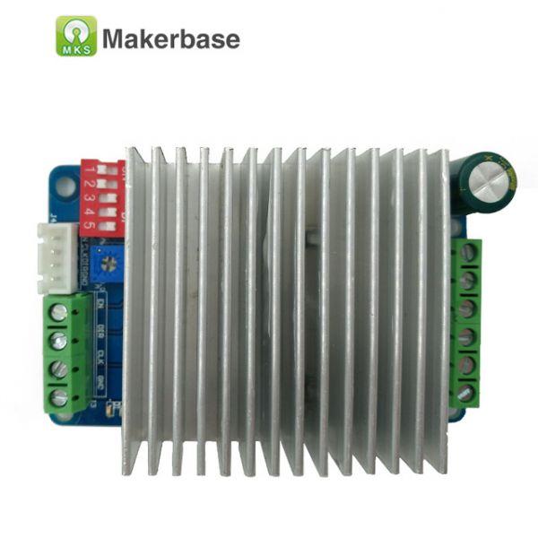 MKS LV8727 Ultra-leiser CNC Schrittmotortreiber