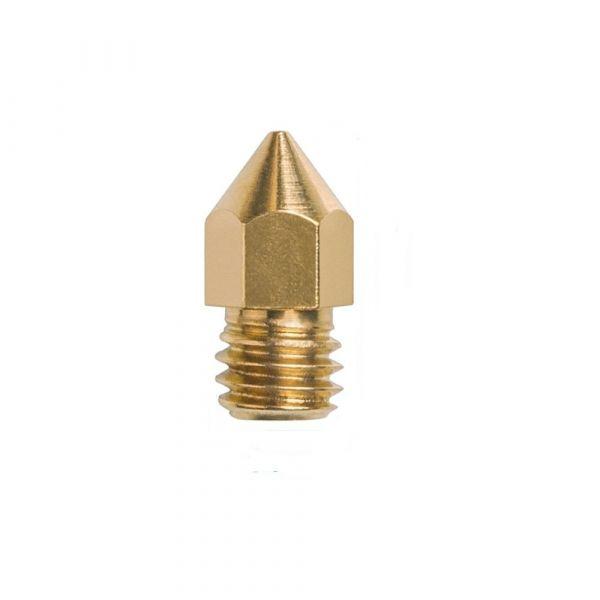 MK8 Düse 0.2 mm / 1.75mm