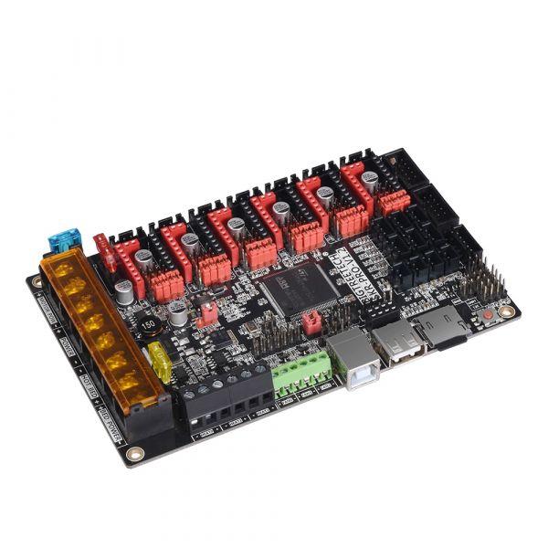 SKR PRO V1.2 32 Bit 3D-Drucker Mainboard