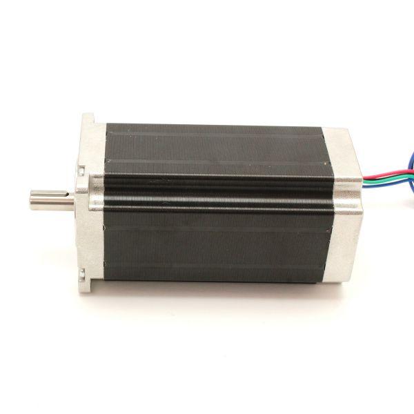 ACT Nema 23 Schrittmotor 23HS2442J3 3.78V 4.2A 112mm