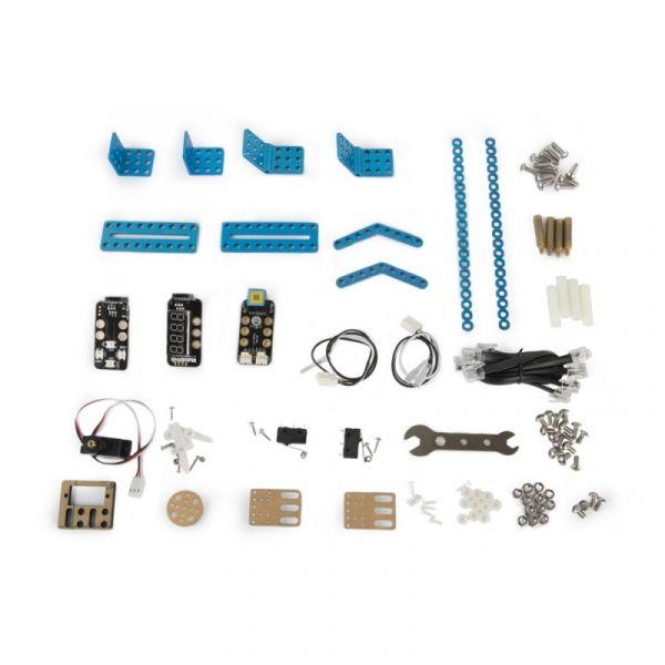 Makeblock mBot&mBot Ranger Variety Gizmos Add-on Pack