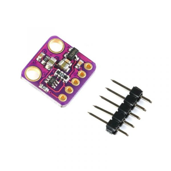 APDS9900 Licht-/Gesten Sensor