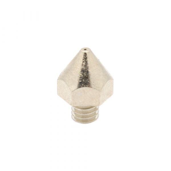 MK7 Düse 0.2mm für 1.75mm Filament