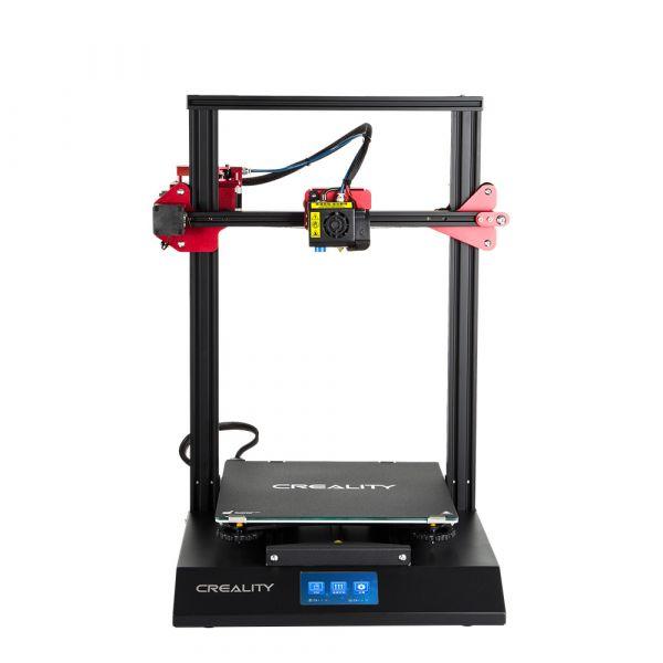 Creality CR-10S Pro 3D-Drucker