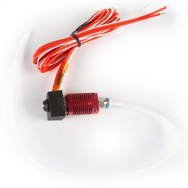 Creality Ender-3 V2 Hotend Kit