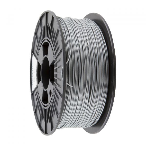 PrimaValue PLA Filament Silber 1.75mm
