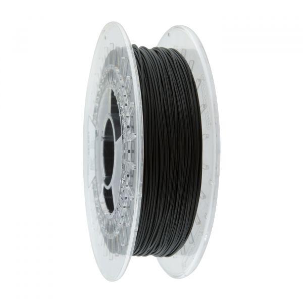 PrimaSelect FLEX Filament - 1.75mm - 500 g - Schwarz