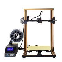 Creality CR-10 3D-Drucker