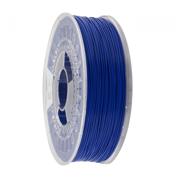 PrimaSelect ASA+ Filament- 1.75mm - 750 g -Dunkelblau