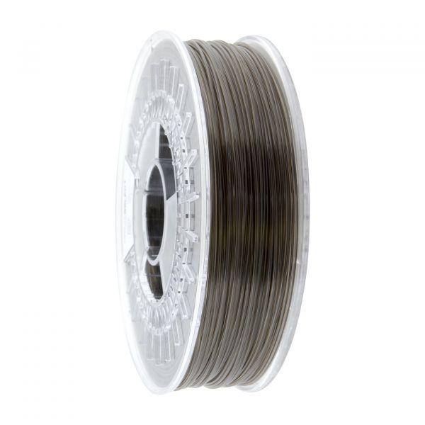 PrimaSelect™ PETG - 1.75mm - 750 g - Transparent Black