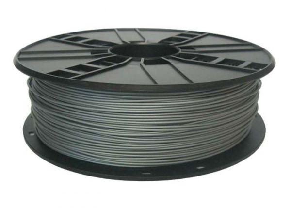 Your Droid Metall Filament Aluminium 1,75mm