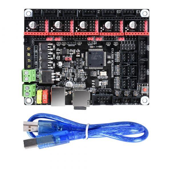 SKR V1.3 32 Bit Mainboard