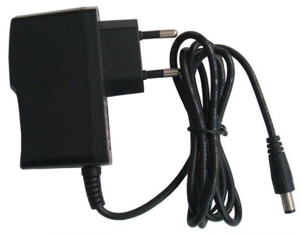 Netzteil 5VDC 3A 100V-240V