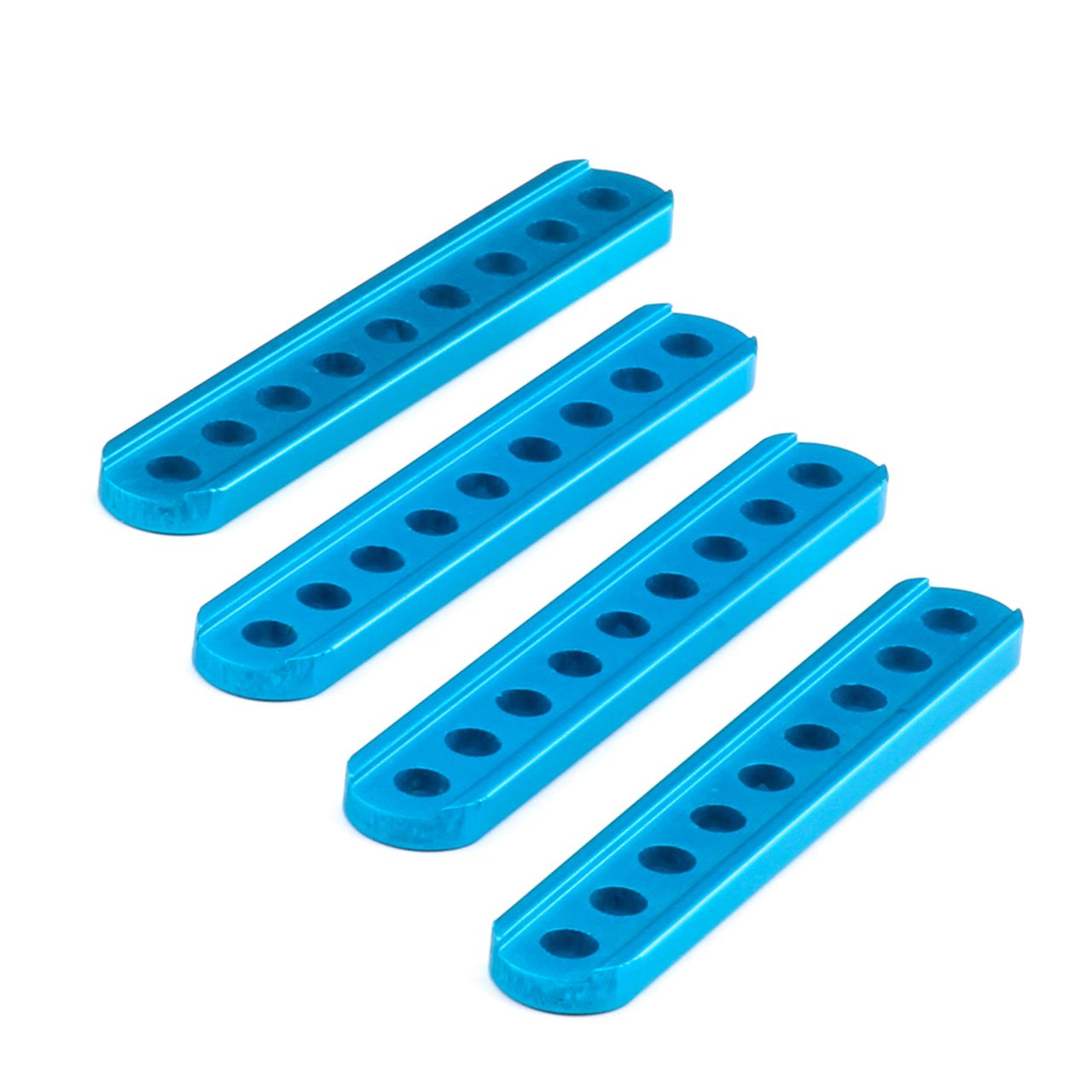 Makeblock Beam0412-076-Blue(4-Pack)