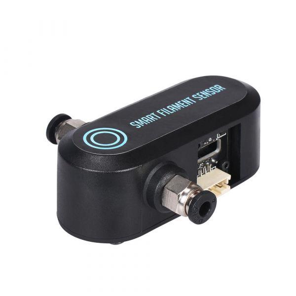 Bigtreetech Smart Filament Sensor SFS V1.0
