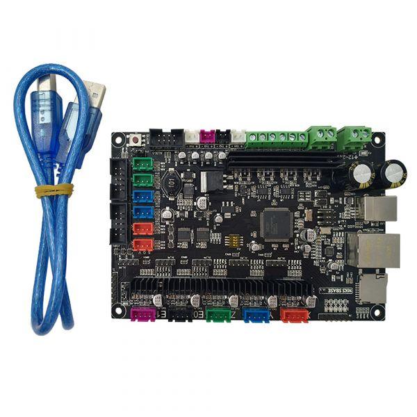 MKS SBase 32Bit RepRap 3D-Drucker Steuerung