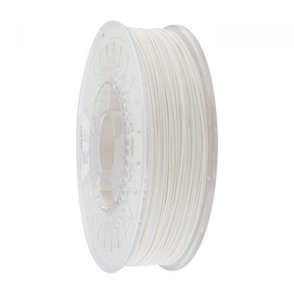 PrimaSelect ASA+ Filament - 1.75mm - 750 g - Weiss