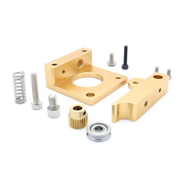 MK8 Extruder Bausatz (Rechts) für 1.75 mm Filament