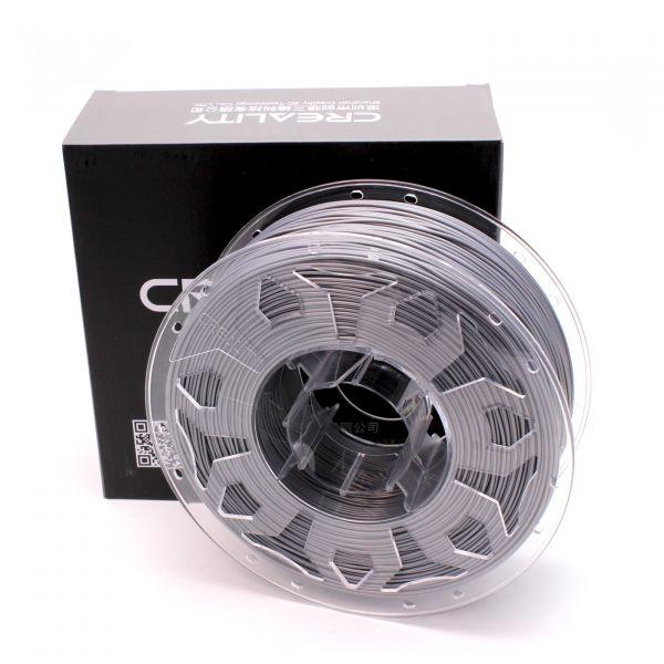 Creality ST-PLA Filament Grau 1.75mm 1kg