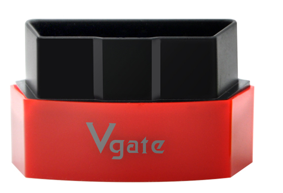 Vgate iCar3 Wifi Version