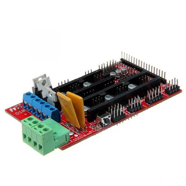 RAMPS 1.4 Board
