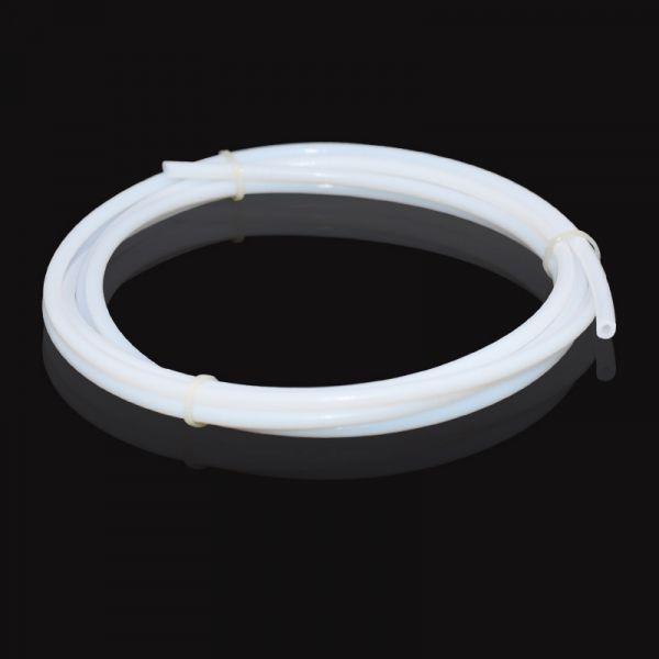 1 Meter PTFE Schlauch 3 mm x 4 mm für Bowden Extruder