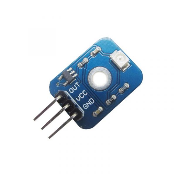 Ultraviolett UV Licht Sensor Modul 200nm-370nm